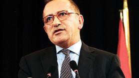 """Fatih Altaylı da Hürriyet polemiğine girdi! """"Tekrarlamaya bile utanırım...Çok felaket iddialar!"""""""