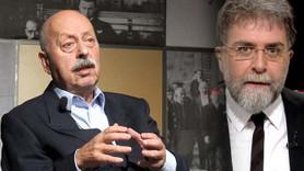 Cumhuriyet yazarından Ahmet Hakan'a 'gazeteci-aktivist' tepkisi: Hadi canım sen de!..