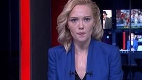 Sedat Ergin'den çarpıcı yazı! Darbecilerin TRT planı nasıl suya düştü?