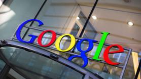 Paris mahkemesinden flaş Google kararı!