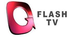 Flash TV ana haber için hangi ekran yüzüyle el sıkıştı? (Medyaradar/Özel)