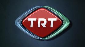 Muhabir, kameraman, prodüktör! İşte ihraç edilen TRT çalışanlarının listesi!