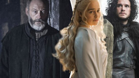 Game of Thrones'ta kim ne kadar kazanıyor?