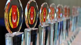 TGC 19.Yerel Medya Ödülleri sahiplerini buldu