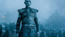 Game of Thrones hayranlarına müjde: Yeni kitap bir ay sonra hazır!