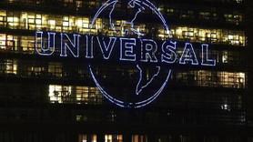 Universal Music skandalında yeni perde!