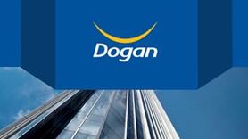 Doğan Holding'den flaş satış! 105 milyon dolara verdiler!