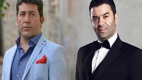 İki ünlü dizi oyuncusundan Fatih Terim'e sert tepki: 'Helal etmiyoruz!'