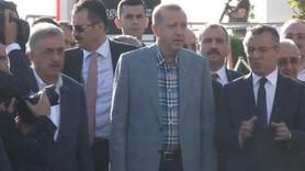 Abdulkadir Selvi, Turgut Özal'ın ölümünü hatırlattı: Erdoğan'ın sağlığı, Erdoğan'a rağmen korunmalı
