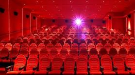 Sinema ve tiyatro istatistikleri açıklandı: Film sayısı arttı, izleyici azaldı!
