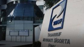 TMSF, Taraf ve STV dahil 22 basın kuruluşunun varlıklarını satışa çıkardı! (Medyaradar/Özel)
