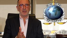 """Fatih Altaylı'dan olay """"Interpol"""" iddiası: FETÖ ile mücadele sulandırılıyor!"""