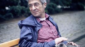 Türk çizgi romanının usta ismi evinde ölü bulundu