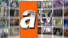 Atv dizisine reyting şoku! 9 Temmuz'da ekranlara veda ediyor!
