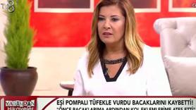 Acun Ilıcalı'nın kanalında şok sözler: Zaten tecavüz etmişsin, git onunla evlen bari!