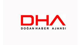 DHA o skandal ifadeler için özür diledi!