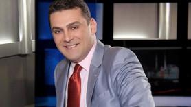 Flash TV sunucusu Medyaradar'a konuştu: Ne kavga, ne gürültü ne de alkol var!