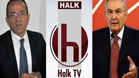 Halk TV satılıyor mu? Genel Müdür Şaban Sevinç yanıtladı! (Medyaradar/Özel)