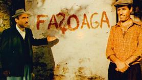 Kibar Feyzo filminde Kemal Sunal'a ilginç sansür!