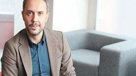 Melih Altınok'tan Hürriyet'e 'Akif Beki' çıkışı: Sabah'taki özgürlüğü Hürriyet kaldıramıyorsa...