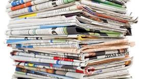 Yeni bir muhalif gazete geliyor! Projenin başında kimler var?