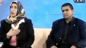 """Melek Subaşı Flash Tv ve Yalçın Çakır'ı tazminata mahkum etti! """"Bayıl dediler bayıldım!"""""""