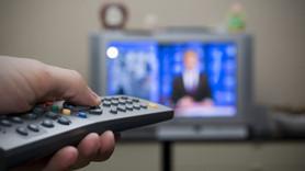 TMSF'den flaş karar! O televizyon kanalları satılıyor!