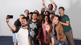 'Arapsaçı' filmi geliyor! Oyuncu kadrosunda kimler var? (Medyaradar/Özel)