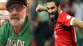 Spor basını sustu, Yüksel Aytuğ sordu: Gazeteci dövmenin cezası bir maç mı?