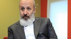 Medyada Ethem Sancak dönemi kapandı! ES Medya Grubu satıldı!