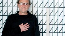 Türk yazar İspanya'da gözaltına alındı!