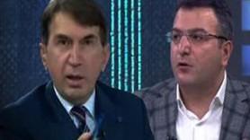 """Aydınlık yazarından bomba iddia! """"Cem Küçük ile Fuat Uğur tutuklanabilir"""""""