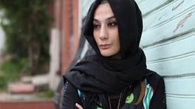 Esra Elönü'den 'tetikçiler'e 'racon' ayarı: Kibir fıçıları kesin sesinizi!