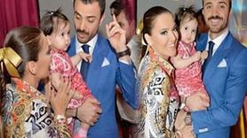 Boşanacakları konuşulan Demet Akalın-Okan Kurt çiftiyle ilgili bomba iddia!