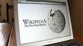 BTK Başkanı Sayan'dan Wikipedia açıklaması: Mahkeme kararı uygulanırsa açılır