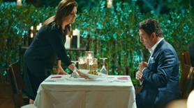 Başrollerde Sibel Can ve Emre Kınay! Sevda'nın Bahçesi'nin ilk tanıtımı yayınlandı!