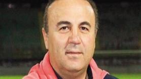 Konyaspor'da ikinci ByLock vakası
