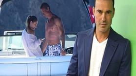 Ensest skandalında flaş gelişme! Savcılık Murat Başoğlu için devrede!