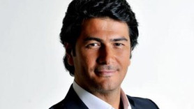 Beşiktaş'ta ünlü otelde vahşet! Ünlü oyuncu ve sunucu Vatan Şaşmaz öldürüldü!