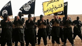 IŞİD o gazetede keşif yapmış!