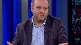 """Salih Tuna """"Oh olsun"""" paylaşımlarına isyan etti: Behey haysiyetsizler!"""