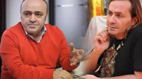 Ali Eyüboğlu'ndan Armağan Çağlayan'a İrem Derici tepkisi: Büyük bir ayıba imza attı!