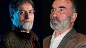 Ahmet Hakan'dan Hayrettin Karaman'a sert sözler: Yaptığı saygısız, hunharca ve aşağılayıcı!