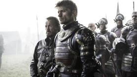 Game of Thrones'un yeni bölümü internete sızdı!