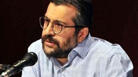 """Soner Yalçın'ın """"TSK'da darbe"""" iddialarına ilişkin iki yazısına erişim engeli!"""