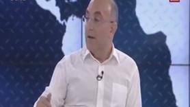 """O ismin yeni görüntüleri ortaya çıktı: """"Türkiye Cumhuriyeti'nin kurucusu Atatürk değildir"""""""