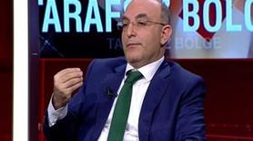 Cevabı Hürriyet yazarı verdi: AKP'li Oğan neden sürekli CNN Türk'te?
