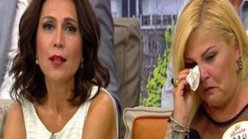 Kanal D'de 'Gel Barışalım' şoku! Yarışa dün katıldı, reytinglerde çakıldı! (Medyaradar/Özel)