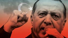 Economist'ten çok konuşulacak Erdoğan yazısı: Sultanın uzun kolu!
