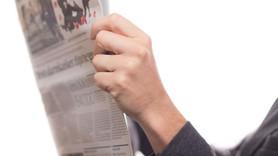 O gazeteden açıklama: Bayramda yokuz!